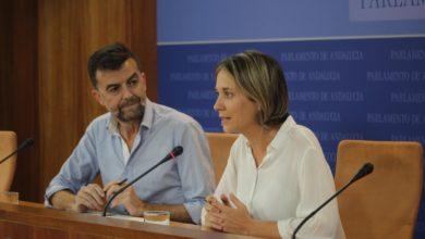 Photo of IU consigue que el Parlamento Europeo reclame la suspensión inmediata de los permisos y que se ponga fin al proyecto gasístico en Doñana