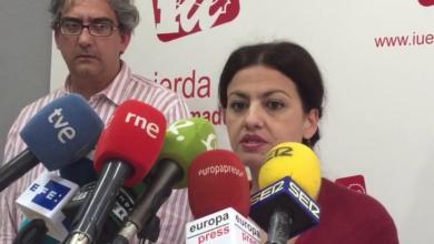 """Photo of Sira Rego advierte desde Mérida que """"las reglas del juego que se escriben en Europa afectan singularmente a Extremadura en todo lo que tiene que ver con la Política Agraria Común (PAC)"""""""