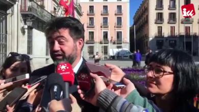 Photo of Izquierda Unida Madrid presenta una querella criminal contra Begoña Villacís por actividades prohibidas a los funcionarios públicos y abusos en el ejercicio de su función