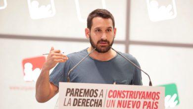 """Photo of EUiB defiende """"subir las partidas para reforzar el sistema educativo hasta alcanzar el 7% del PIB, con especial atención al fomento y promoción del catalán"""""""