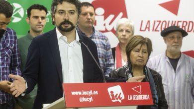 Photo of IU-Castilla y León En Marcha apuesta por combatir la despoblación a través del empleo, los servicios públicos y la apuesta por el medio rural