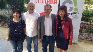 """Photo of Enrique Santiago invita a PP, C's y Vox a preocuparse más de revisar """"el fraude de ley en los contratos o las privatizaciones de servicios"""" que de """"incendiar el país con problemas que no preocupan"""""""