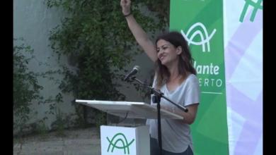 Photo of Sira Rego: «Vamos a señalar a los responsables políticos que han hecho que España tenga un papel subalterno en Europa»