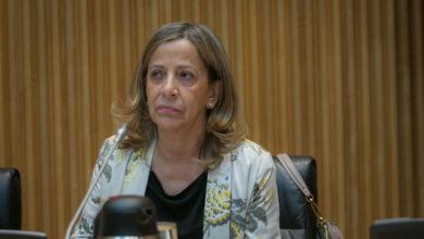 Photo of IU reclama por escrito al juez de los 'discos duros de Bárcenas' que cambie de opinión y permita que haya imágenes, al menos, de la primera y la última sesión del juicio el 14 y 28 de junio