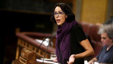 Photo of Eva García Sempere pide explicaciones al Gobierno por la falta de apoyo a la juventud para vivienda y plantea regular los precios