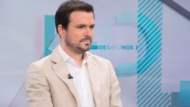 Photo of Alberto Garzón: «No se trata de puestos o de ministerios, sino de alcanzar un acuerdo de izquierdas con las garantías suficientes de que el PSOE vaya a cumplirlo en lugar de acabar gobernando con el apoyo de la derecha»