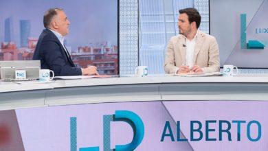 """Photo of Alberto Garzón subraya la """"necesidad"""" de llegar a un acuerdo de gobierno con el PSOE pero advierte de que la dirección socialista no ha hecho """"esfuerzos relevantes"""" para lograr el apoyo"""