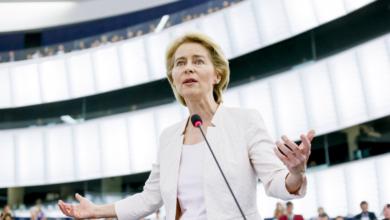 """Photo of Unidas Podemos ve """"señales positivas"""" en el plan de recuperación de la Comisión Europea pero alerta del peligro que pueden implicar los programas de reformas"""