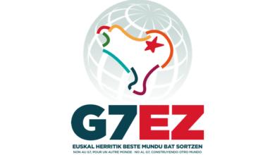 """Photo of IU reclama al Gobierno que aclare """"el coste total del despliegue de las Fuerzas y Cuerpos de Seguridad del Estado y militares españoles"""" para la cumbre del G7"""