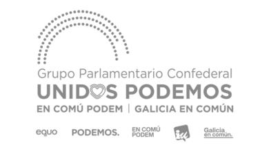 Photo of Documento: Propuestas para retomar el diálogo – Por un acuerdo integral de Gobierno de coalición