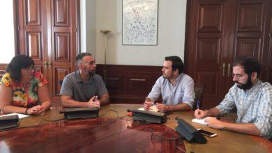Photo of PSOE, PP y Ciudadanos unen sus votos en la Mesa para vetar que el portavoz de FACUA acuda al Congreso y explique los datos de que dispone sobre el brote de listeriosis