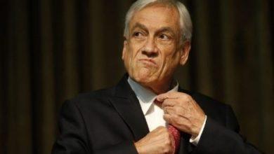 """Photo of IU exige el """"cese total de la represión de Piñera en Chile"""" y reclama al Gobierno español y a la UE una """"firme condena que ayude a parar la masacre"""""""