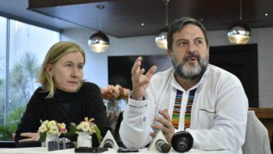 """Photo of Manu Pineda considera una """"irresponsabilidad"""" que la UE pida una segunda vuelta electoral en Bolivia cuando «los resultados confirman la reelección de Morales»"""