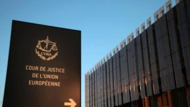 """Photo of IU señala que la sentencia europea sobre Junqueras """"deja en evidencia al Tribunal Supremo"""" y pide que se facilite la recogida de su acta de eurodiputado"""