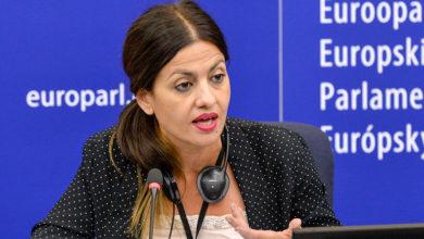 Photo of IU espera que la investigación del Banco Europeo de Inversiones aclare si el Gobierno de la Región de Murcia está usando de forma fraudulenta los fondos para la reconstrucción de Lorca