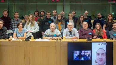 Photo of Izquierda Unida pone en marcha IU Global para facilitar la participación directa de toda la militancia en el exterior sin una asamblea local cercana