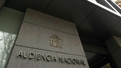 """Photo of IU """"rechaza y no comparte"""" que el juez instructor del 'caso Púnica' mantenga que es 'prematuro' citar al PP como imputado en esta trama corrupta"""