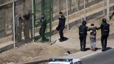 """Photo of IU valora que el fallo europeo sobre las 'devoluciones en caliente' """"debe obligar a establecer vías seguras de entrada, entre ellas poder pedir asilo en embajadas y consulados"""""""