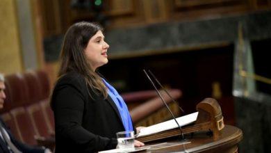 """Photo of IU respalda en el Pleno la regulación de la eutanasia y advierte a PP y Vox que """"no es una iniciativa 'por y para la muerte', sino que nos dignifica como personas y como país"""""""