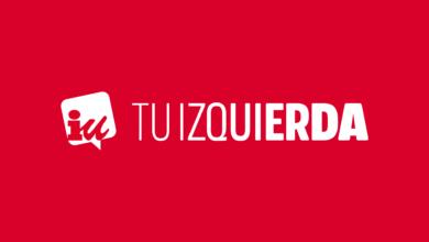 """Photo of IU rechaza que la Unión Europea """"apueste por las sanciones a sectores de la izquierda y la derecha en Venezuela en vez de promover el diálogo"""""""
