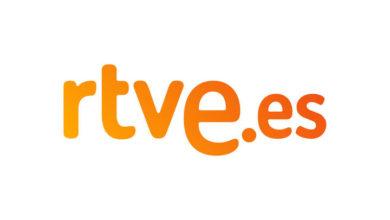 Photo of Películas españolas gratis y online – RTVE