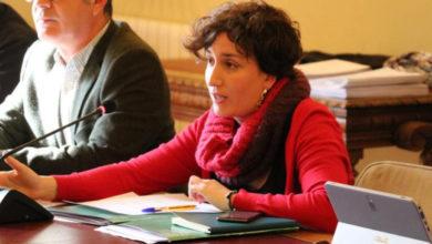 Photo of Fondo social para garantizar el suministro de agua – Ayuntamiento de Valladolid