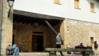 Photo of Errenteria abre las puertas del albergue Belarbaratz para las personas que viven en la calle – Ayuntamiento de Errenteria