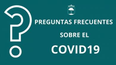 Photo of Obtención del certificado digital por vía telefónica – Ayuntamiento de Bollullos de la Mitación