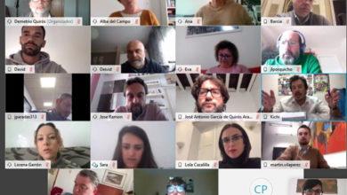 Photo of Medidas económicas para paliar los efectos de la crisis sanitaria del coronavirus – Ayuntamiento de Cádiz
