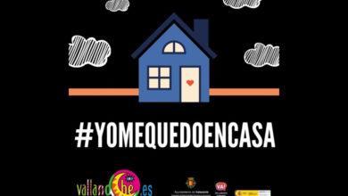Photo of Programación para peques y jóvenes online – Ayuntamiento de Valladolid