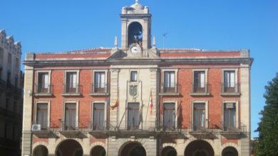 Photo of Ayudas a los autónomos – Ayuntamiento de Zamora