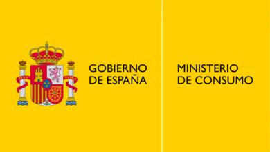 Photo of El Gobierno prohíbe el alza de precios en servicios funerarios con carácter retroactivo desde el inicio del estado de alarma – Ministerio de Consumo
