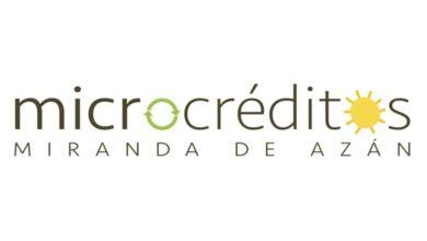 Photo of Microcréditos Sociales a Familias, Autónomos y PYMES – Ayuntamiento de Miranda de Azán