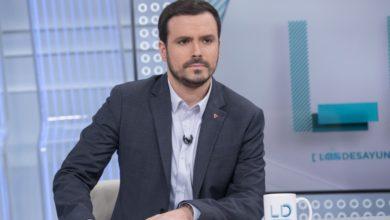 """Photo of Alberto Garzón señala que un Gobierno de coalición """"implica perspectivas distintas"""" pero valora que el de Unidas Podemos y PSOE las resuelve """"con bastante éxito"""""""