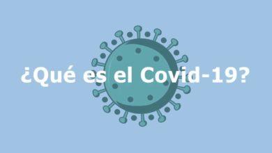 Photo of Recomendaciones básicas para evitar contagios por el coronavirus