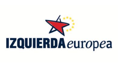 Photo of El Partido de la Izquierda Europea reclama medidas urgentes para una salida social de la crisis