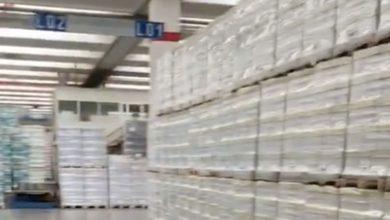 """Photo of Unidas Podemos denuncia ante la Fiscalía General la creación y difusión de uno de los vídeos-bulo sobre el Covid-19 y advierte de una """"estructura criminal"""" organizada para expandirlos"""