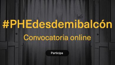 Photo of Iniciativa de PhotoEspaña para la difusión de las fotografías tomadas desde las ventanas y balcones – Ayuntamiento de Zamora