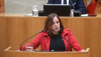 """Photo of IU logra que las tasas de la próxima EBAU sean gratuitas en La Rioja """"como parte de la respuesta a la crisis del Covid-19 y para mandar un mensaje de tranquilidad a los estudiantes de Bachillerato"""""""