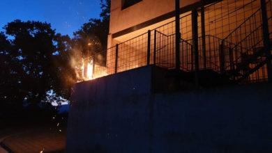 Photo of Izquierda Unida respalda la actuación de IU-CLM para exigir que se investiguen en profundidad los ataques sufridos por el alcalde de esta formación en Navas de Estena