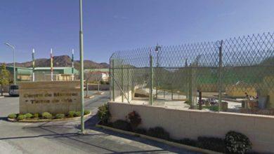 Photo of IU pide a la UE normas más estrictas para evitar que se repitan muertes como la de Iliass Tahiri en un centro de menores de Almería