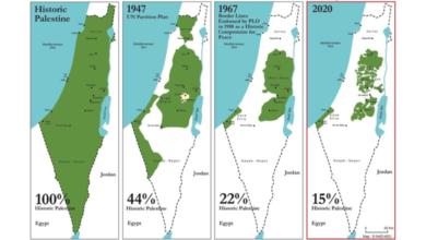 """Photo of Unidas Podemos reclama a Israel en el Congreso junto a otras formaciones que suspenda los planes de anexión de territorios ocupados por ser un """"revés a la viabilidad del Estado palestino"""""""