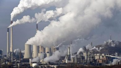 Photo of Unidas Podemos rechaza la propuesta del Parlamento Europeo sobre el Fondo de Transición Justa por apostar por las subvenciones al gas