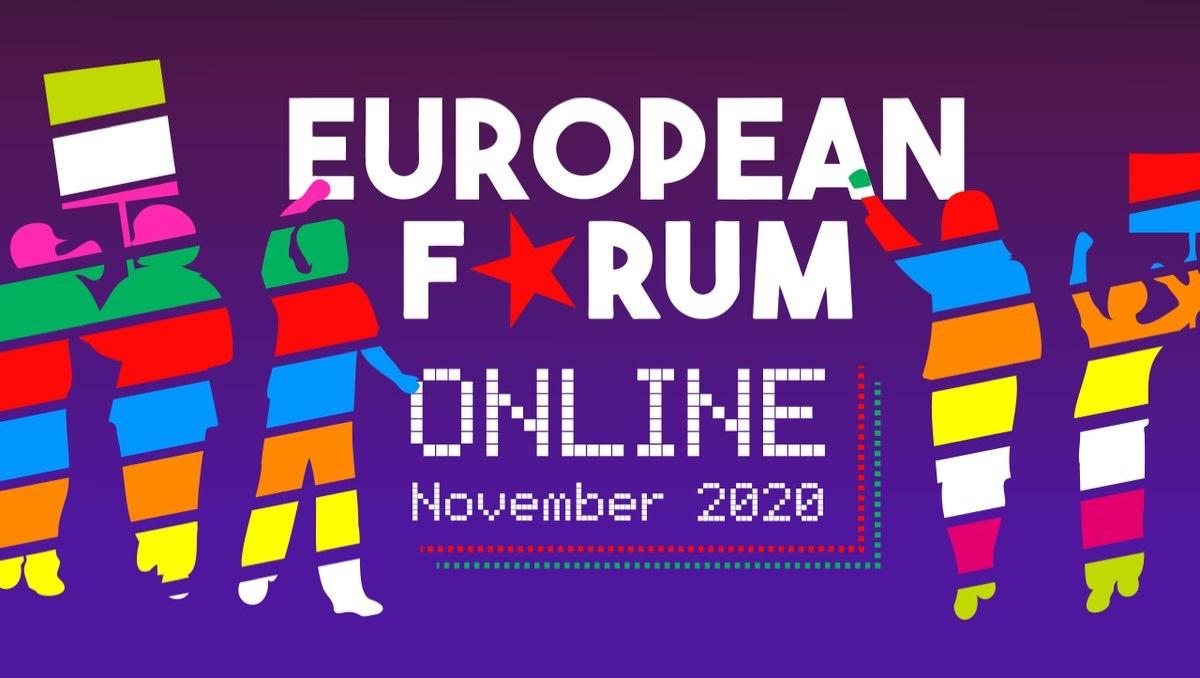 Foro Europeo 2020