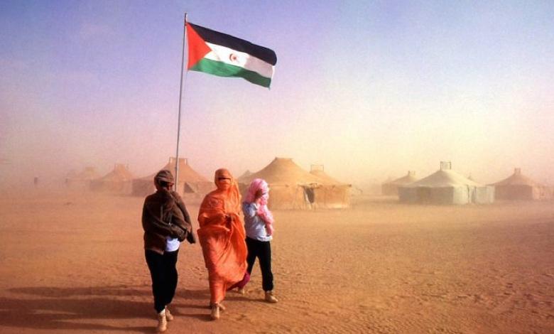 imagen Sahara