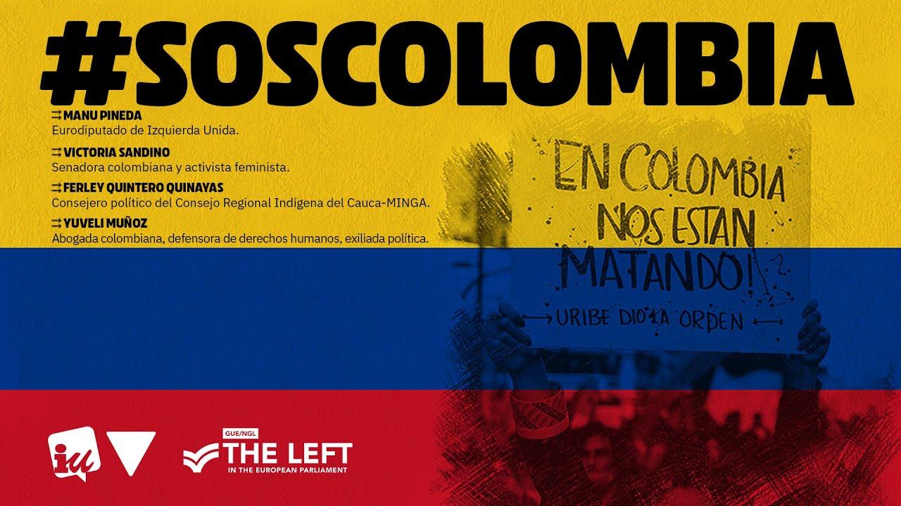 Cartel-SOSColombia.jpg